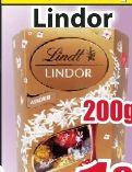 Lindor Geschenkpackung von Lindt