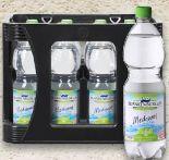 Mineralwasser von Blankenburger Wiesenquell