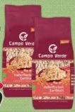 Bio Haferflocken von Campo Verde