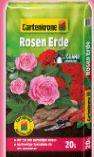 Rosenerde von Gartenkrone