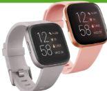 Gesundheits- & Fitness Smartwatch von Fitbit