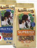 Mix von Classic Dog