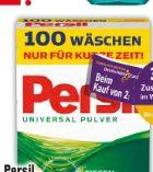 Color Pulver von Persil