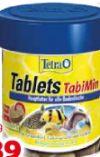 Tablets TabiMin von Tetra