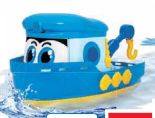 Happy Boat von Dickie Toys