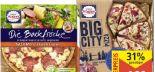 Big City Pizza von Original Wagner