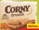 Corny Crunch von Schwartau