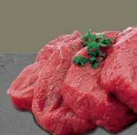Rinderroastbeef von Biofleisch NRW e.G