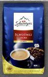 Schüümli Kaffee von Schweitzers