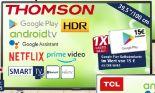 TV 40FE5606 von Thomson