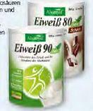 Eiweiß 90 Soja von Alsiroyal