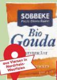 Bio Gouda von Söbbeke