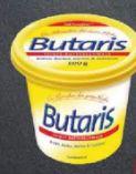 Feines Butterschmalz von Butaris