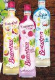 Cream Likör von Berentzen