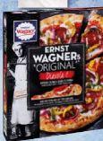 Ernst Pizza Diavolo von Original Wagner