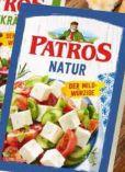 Hirtenkäse von Patros