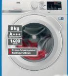 Waschmaschine L6FB50489 von AEG