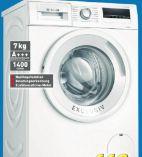 Waschmaschine WAN28298 von Bosch