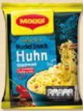 Asia Nudel Snack von Maggi