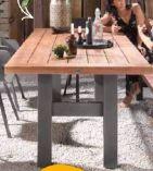 Tisch Yasmani von Hartman