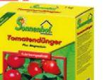 Tomatendünger von Sonnenhof