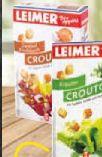 Bon appétit Croutons von Leimer