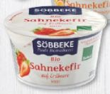 Bio Sahnekefir von Söbbeke