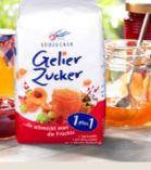 Gelierzucker 1+1 von Südzucker