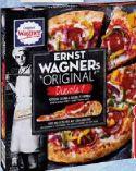 Ernst Wagners Original Pizza von Original Wagner