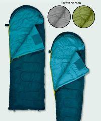 Mumienschlafsack von Fun Camp