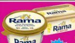 Brotaufstrich von Rama