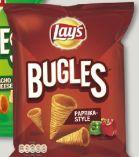 Bugles Paprika-Style von Lay's