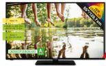 4K-UHD-TV D55U550B4CWI von Telefunken