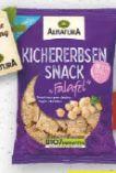 Kichererbsen-Snack Falafel von Alnatura