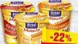 Minuto von Birkel
