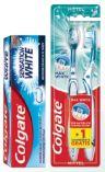 Zahncreme Sensation White von Colgate