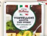 Tortelloni von Mondo Italiano