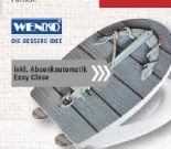 WC-Sitz Rope von Wenko