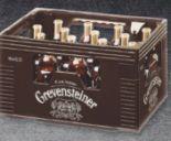 Grevensteiner Pils von C. & A. Veltins