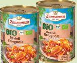 Bio Ravioli Bolognese von Fleischwerke Zimmermann
