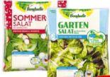 Garten-Salat von Bonduelle