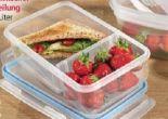 Lunchbox von Casa Royale
