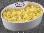 Schwäbischer Kartoffelsalat von Beeck