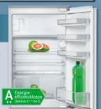 Einbaukühlschrank K1525X8 von Neff