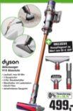 Akkusauger V10 Absolute von Dyson