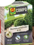 Buchsbaumzünsler-Falle von Compo