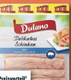 Kochschinken XXL von Dulano