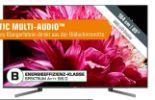 UHD-TV KD-65XG9505 von Sony