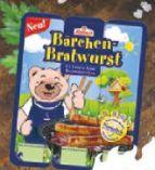 Bärchen-Bratwurst von Reinert