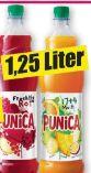 Mehrfruchtsaftgetränk von Punica